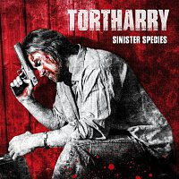 Tortharry – Sinister Species