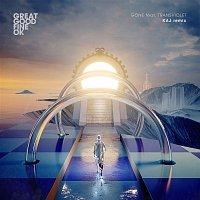 Great Good Fine Ok, Transviolet – Gone (KAJ Remix)