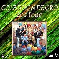 Los Joao – Colección De Oro: Pachanga Y Reventón, Vol. 2