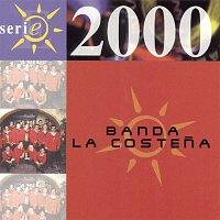 Banda la Costena – Serie 2000