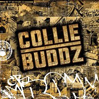 Collie Buddz – Collie Buddz
