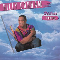 Billy Cobham – Picture This