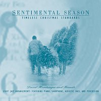 David Huntsinger – Sentimental Season