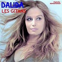 Dalida – Les Gitans (Remastered)