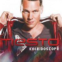 Tiesto – Kaleidoscope