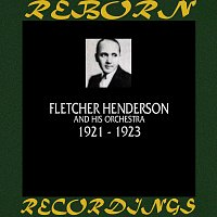 Fletcher Henderson And His Orchestra – 1921-1923 (HD Remastered)
