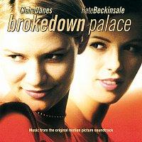 Různí interpreti – Brokedown Palace