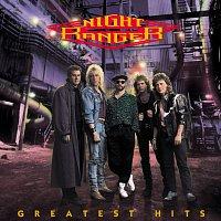 Night Ranger – Greatest Hits:  Night Ranger