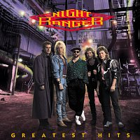 Night Ranger – Greatest Hits:  Night Ranger