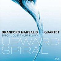 Kurt Elling, Branford Marsalis, Joey Calderazzo, Eric Revis, Justin Faulkner – Upward Spiral
