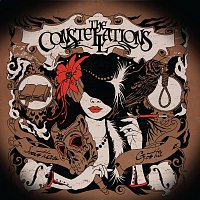 The Constellations – Southern Gothic