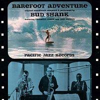 Bud Shank – Barefoot Adventure
