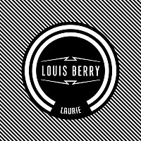 Louis Berry – Laurie