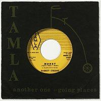Různí interpreti – The Complete Motown Singles, Vol. 1: 1959-1961