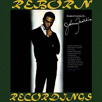 Johnny Mathis – Romantically (HD Remastered)