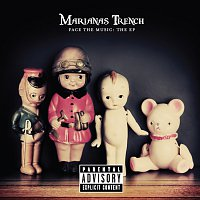 Marianas Trench – Face The Music: The EP [Explicit]