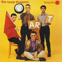 The Soup Dragons – Hang-Ten!