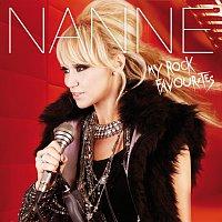 Nanne – My Rock Favourites