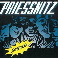 Priessnitz – Seance CD