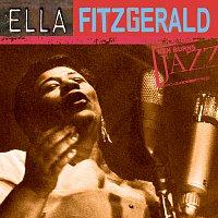 Ella Fitzgerald – Ella Fitzgerald: Ken Burns's Jazz