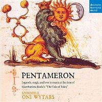 Ensemble Oni Wytars – Pentameron