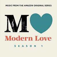 Různí interpreti – Modern Love: Season 1 [Music From The Amazon Original Series]