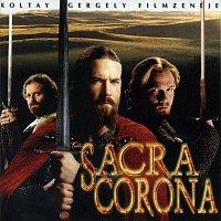 Různí interpreti – Sacra Corona