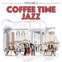 Various  Artists – Coffee Time Jazz, Vol. 2