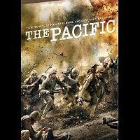 Různí interpreti – The Pacific
