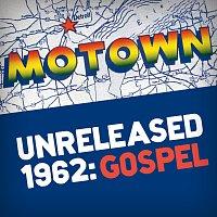 Různí interpreti – Motown Unreleased 1962: Gospel