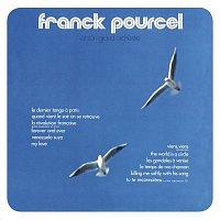 Franck Pourcel – Amour Danse et Violons n°41