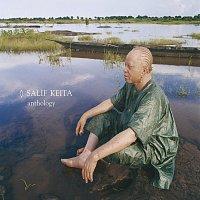 Salif Keita – Anthology