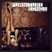 Atlas – Furniture Songs - Relaxing Music for Home & Living