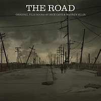 Nick Cave & Warren Ellis – The Road - Original Film Score