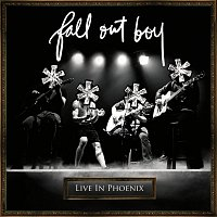 Fall Out Boy – **** Live In Phoenix