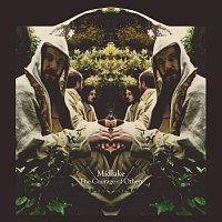Midlake – Fortune [Alternative version]