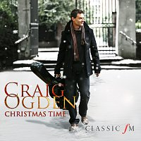 Craig Ogden – Christmas Time