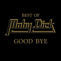 Moby Dick – Good Bye
