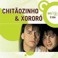 Chitaozinho & Xororó – Nova Bis Sertanejo - Chitaozinho E Xororó