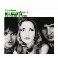 London Conversations [European 2CD Version]