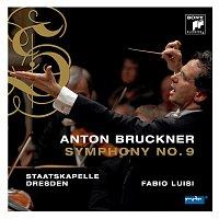 Fabio Luisi – Bruckner: Symphony No. 9