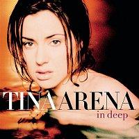Tina Arena – In Deep
