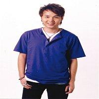 Wen Hui Ye – Luo Qi