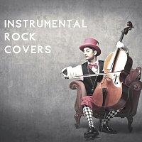 Max Arnald, Django Wallace, Yann Nyman, James Shanon, Chris Mercer, Andrew O'Hara – Instrumental Rock Covers