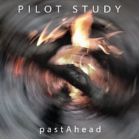 Pilot Study – pastAhead