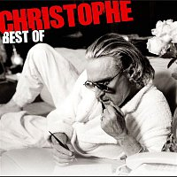 Christophe – Best of (Collector)