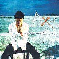 Axel – Mi Forma de Amar