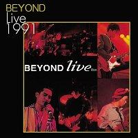 Beyond – K2HD Beyond Live 91 [2 CD LIVE]