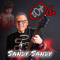 Otto Wiesler – Sandy Sandy