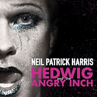 Hedwig, The Angry Inch, Original Broadway Cast – Hedwig And The Angry Inch Original Broadway Cast Recording
